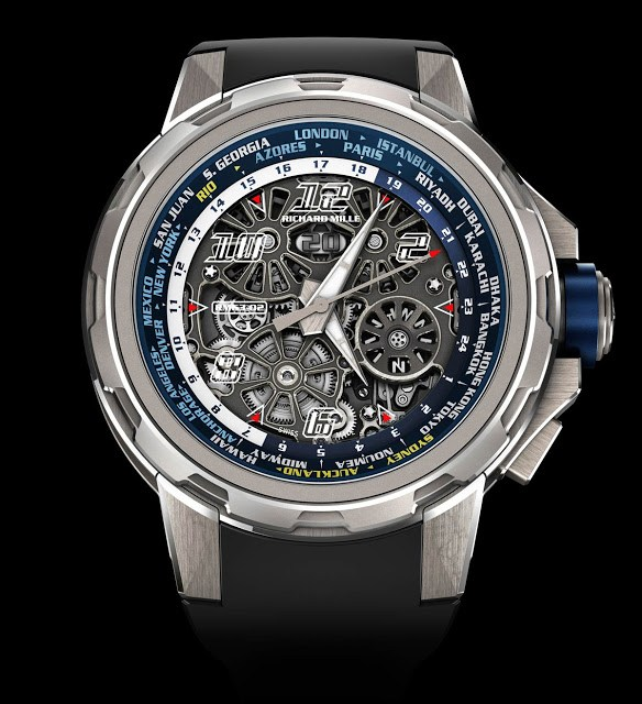 Richard-Mille-RM63-02-front
